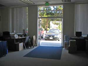 Use Feng Shui for Your Business' Success
