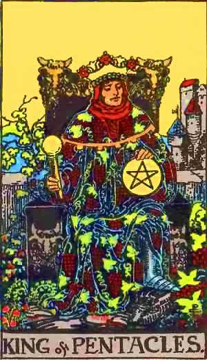 6 of pentacles reversed relationship trust